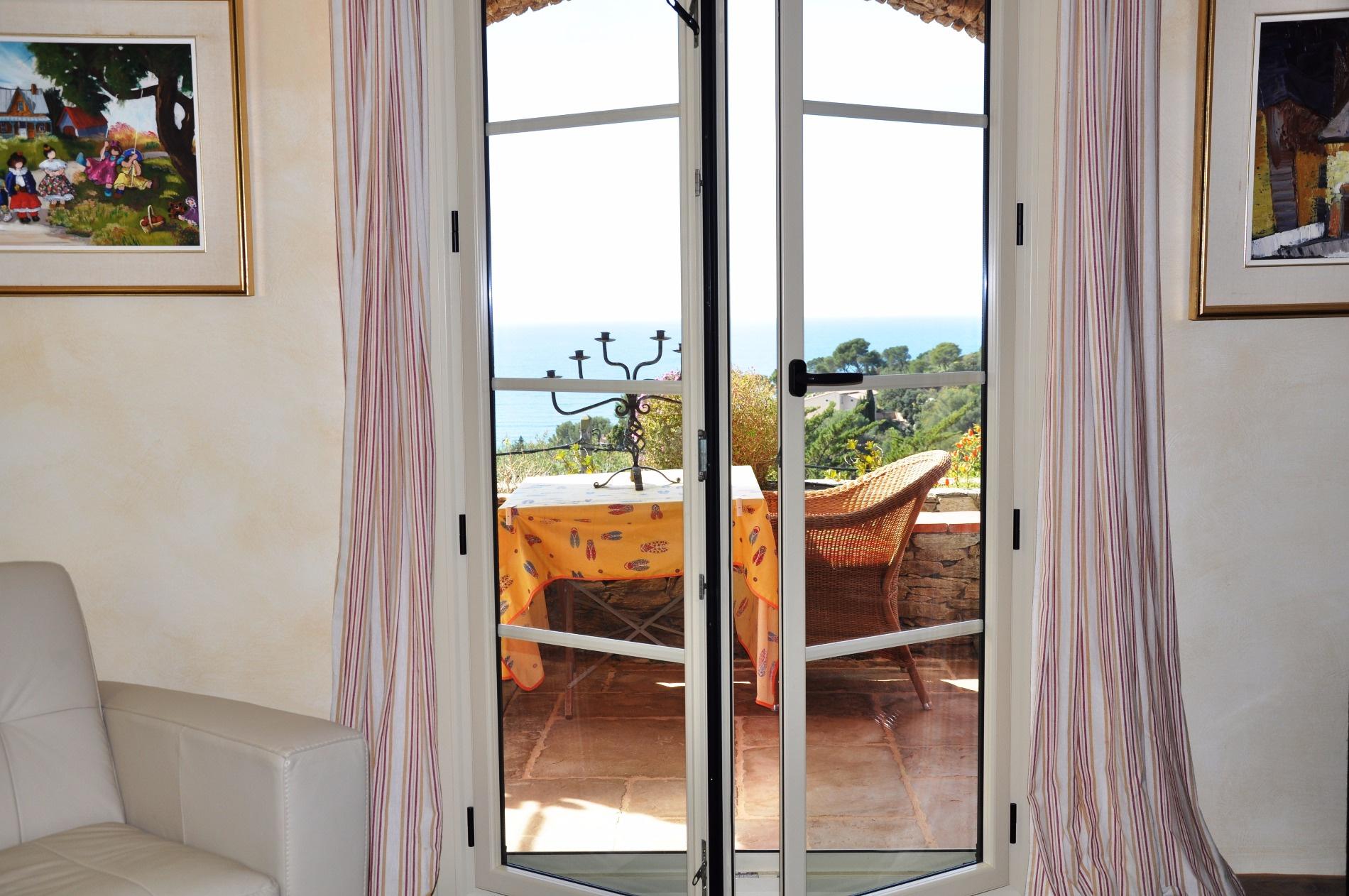 Vente Carqueiranne La Californie Villa Avec 4 Suites